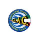 AIAC Sicilia 10°edizione oscar dell'allenatore.