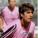 Mauro Bollino convocazione Azzurra Under 19.