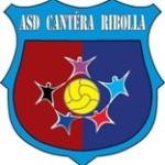 Cantera Ribolla più di una scuola calcio.