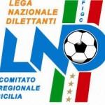 Società ripescate ammesse ai campionati regionali 2012/2013