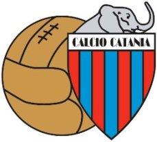 logo catania 2