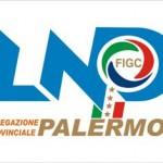Rappresentative Allievi e Giovanissimi-Palermo