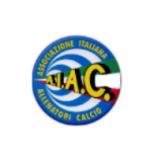 Elezioni Presidenti AIAC