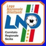 Le Società ripescate ed ammesse ai Campionati Regionali 2013-2014