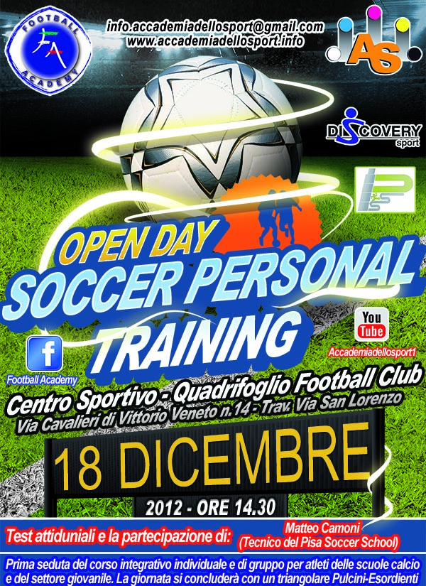 soccer_event_flyer (fronte)