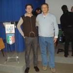 Progetto Palermo Soccer School.