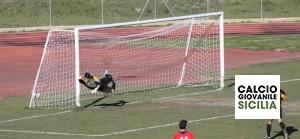 002 semifinale Girgenti gol 002
