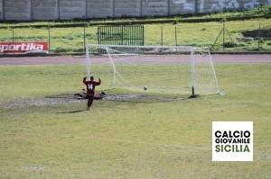 003 finale Gennaro gol 1_0