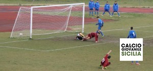 004 finale Gennaro gol 2_0
