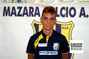 Alessio Brignone 96( centrocampista) (1)mazara.