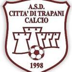 Asd Città di Trapani calcio, fucina di futuri campioni.