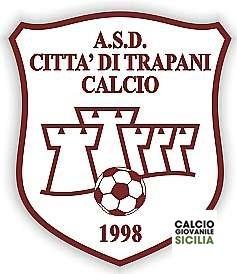 Citta di Trapani Logo