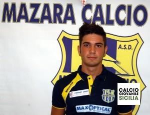 Emanuele Luppino 96 (attaccante).