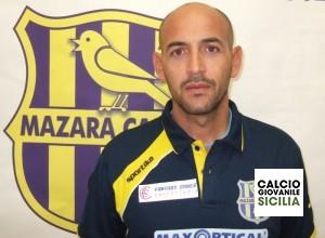 Mister Luciano Romano-