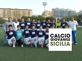 calcio sicilia-nuova rinascita-giovanissimi-news