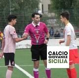 calcio sicilia-panormus-allievi-news
