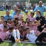 Finalissima Giovanissimi Regionali 2012/2013
