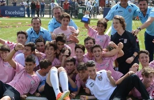 calcio-sicilia-campioni-regionali11
