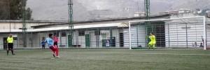 DSCN1076