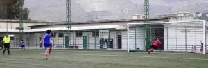 DSCN1077