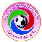 Under 15 Calcio Femminile Rappresentativa Regionale