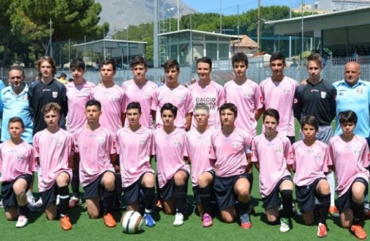 calcio-sicilia-giovanissimi-2012-13