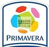 163px-Campionato_Primavera_TIM