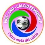 Calcio Femminile.Dare maggiore visibilità.