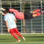 Foto curiose campionati 2012/2013