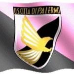 Primavera Palermo: Lo staff e i nomi dei Baby Rosanero.