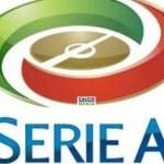 Serie A anticipi e posticipi dalla 3° alla 17° giornata.