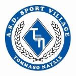 Lo Staff dello Sport V. Tommaso Natale 2013-2014