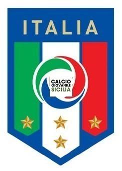Italy_national_football_team_crest