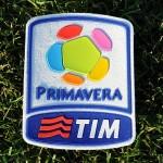 Campionato Primavera:Successo del Catania. Perdono Palermo e Trapani.