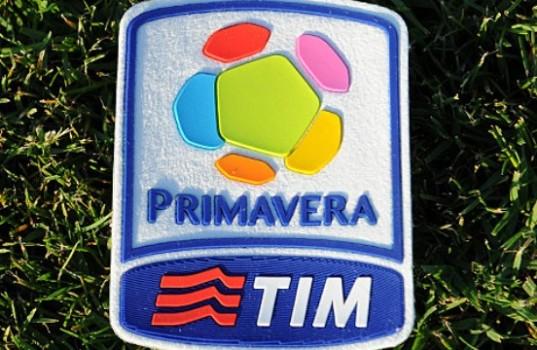 PRIMAVERA(34)2