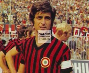 Rivera Gianni