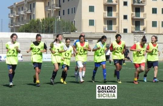 calcio femminile web (3)