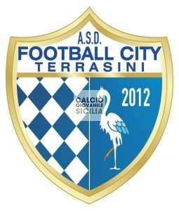 logo_terrasini_football