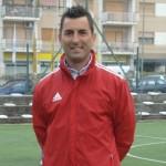 Cantera Ribolla: lo staff tecnico 2013-2014