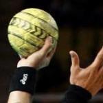 Pol. Scinà Palermo: Le Atlete Convocate
