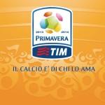 Campionato Primavera- 2° giornata risultati,tabellini e cronaca.