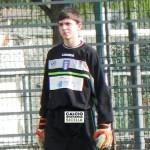 Samuele Guddo – il grande salto nei Giovanissimi Nazionali del Palermo.