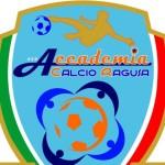 Accademia Calcio Ragusa rinuncia campionato Giovanissimi Regionali
