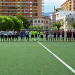 Allievi Nazionali – Palermo Trapani 4-0 – cronaca e commenti dei Tecnici.