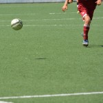 Campionato Sperimentale Allievi e Giovanissimi – Gironi definitivi