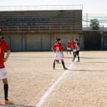 Atletico Avola vs Flora Calcio – Allievi Regionali cronaca