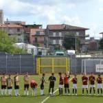 Allievi Regionali – Belpasso-Zafferana – cronaca