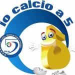 Calcio a 5 – Serie C2 – Organico provvisorio.