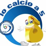Calcio a 5 – Serie C1 – Serie C2 – risultati e classifiche