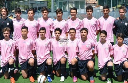 calcio sicilia giovanissimi 2012web